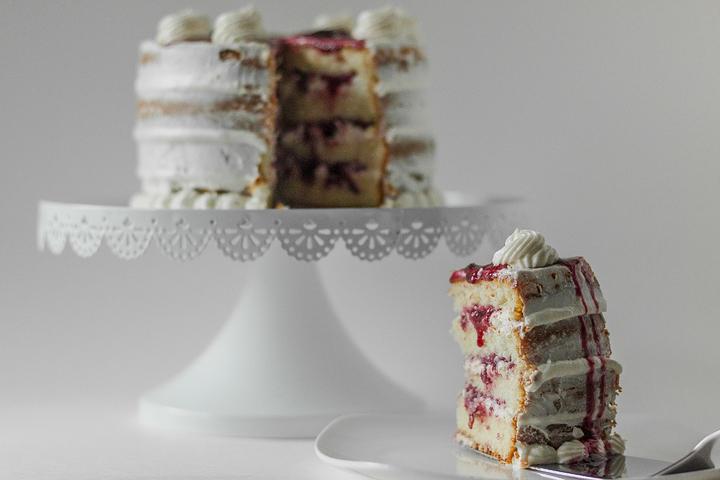 Cake%20Slicey%20(3)