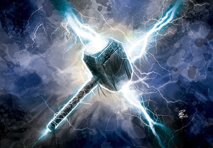 mjolnir_by_shiprock-d7t3d51