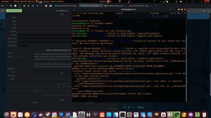 Screenshot from 2021-10-07 14-31-15