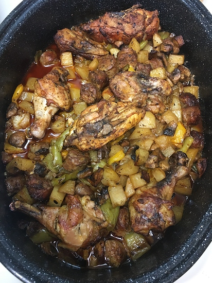 roast part 5