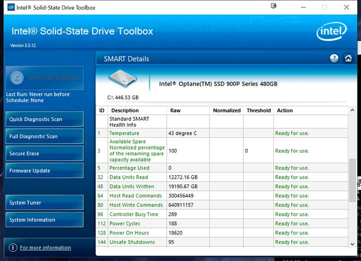 Screenshot 2020-05-11 13.46.04