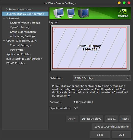 Screenshot from 2020-05-26 06-42-55