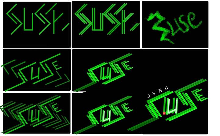 suse_logo_final_5