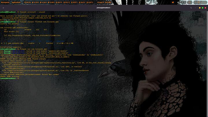 Screenshot from 2021-08-27 08-27-40