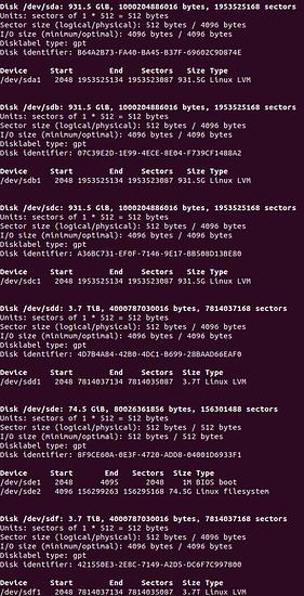 Screenshot%20from%202020-02-03%2012-08-09