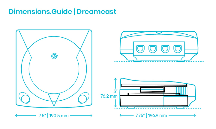 Dimensions-Guide-Digital-Video-Game-Consoles-Dreamcast2