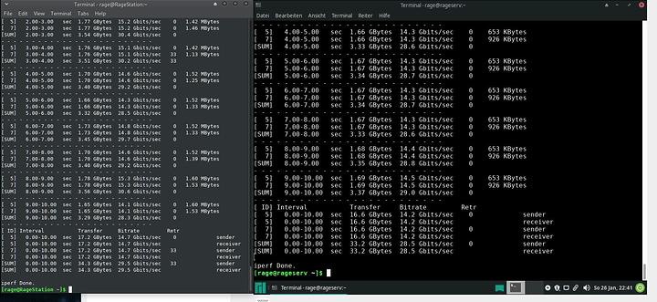 loadbalance_laghashL2_iperf30Gbits