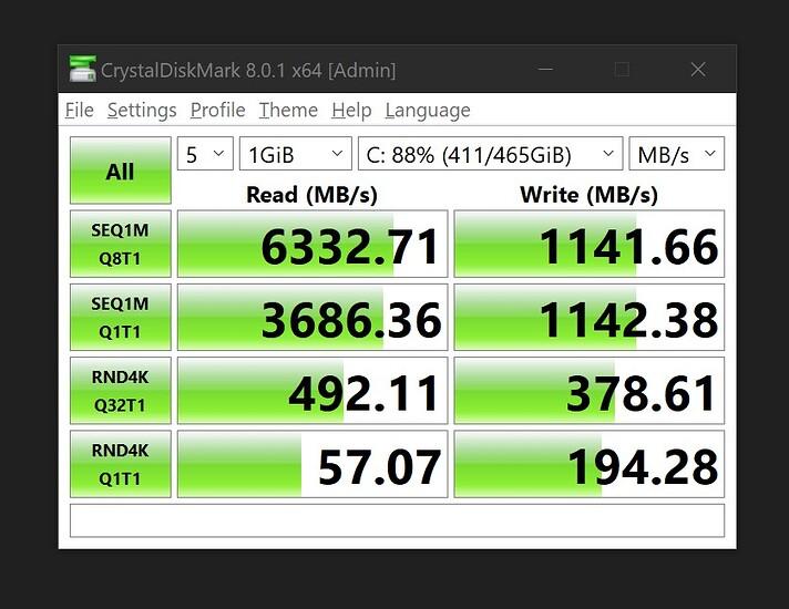 Samsung_980_EVO_Test1