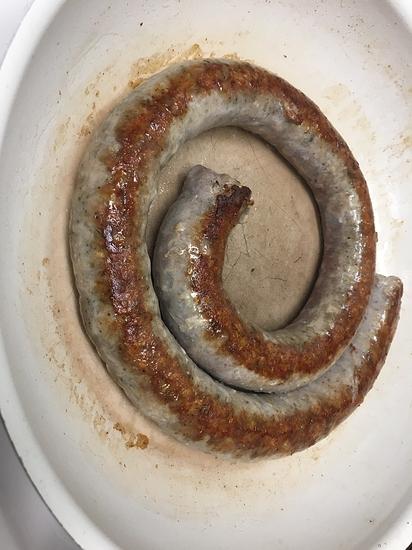 roast part 2