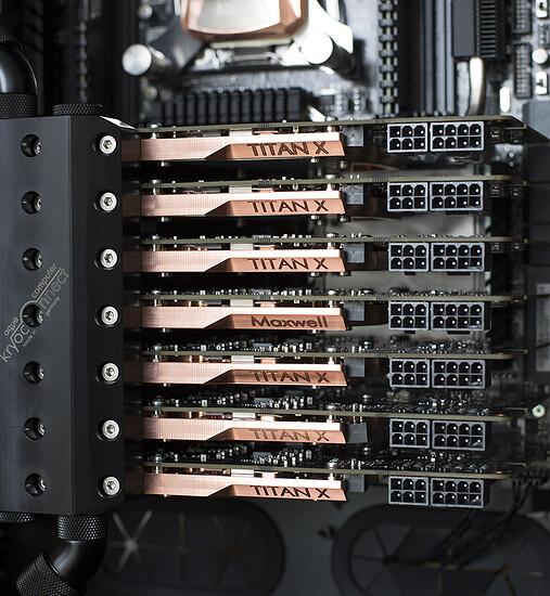 detail-inside-7GPU-1000-OctaneBench-rig