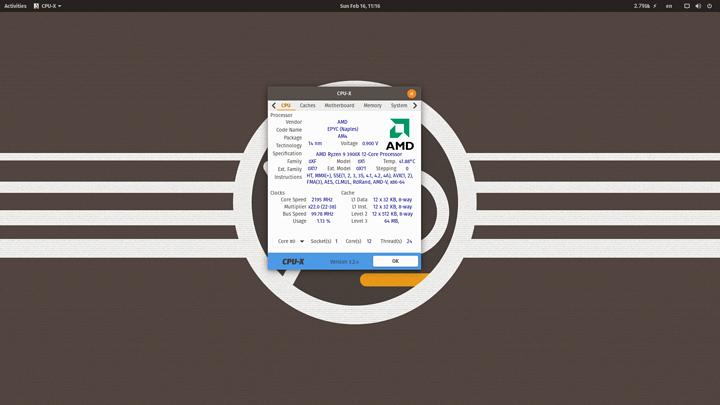 Screenshot%20from%202020-02-16%2011-16-01