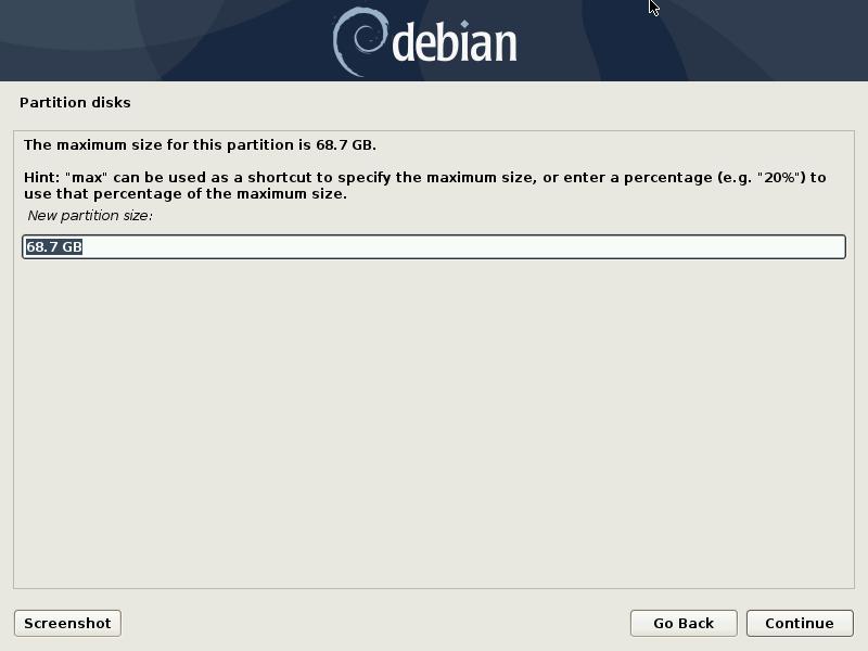 VirtualBox_Debian%2010_24_08_2019_11_01_16