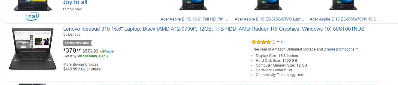 Best laptop UNDER $300? - Laptops & Netbooks - Level1Techs Forums