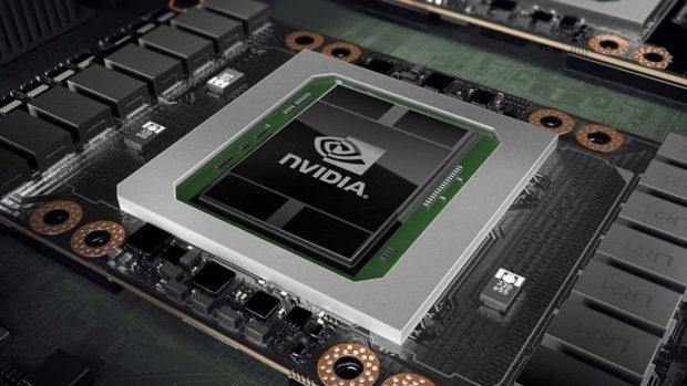Setup P106 to game on linux? - GPU - Level1Techs Forums