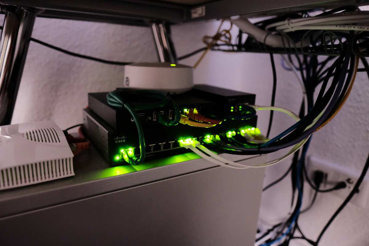 Post Your Home Network Setups Networking Hardware Level1techs Forums Pfsense Modem Switch Wiring Diagram Stuff1200x800 379 Kb
