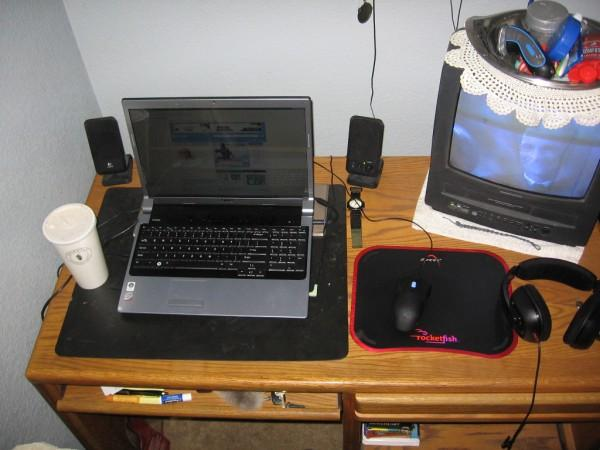 Old%20Laptop%20Setup
