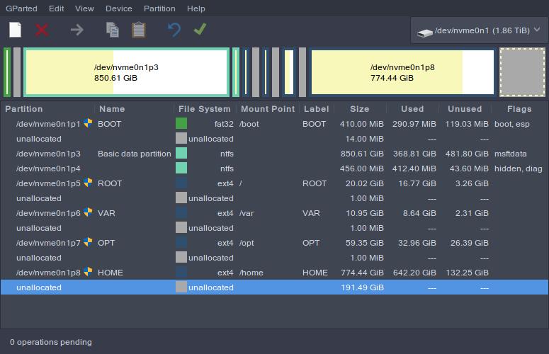 Screenshot%20at%2022-10-20