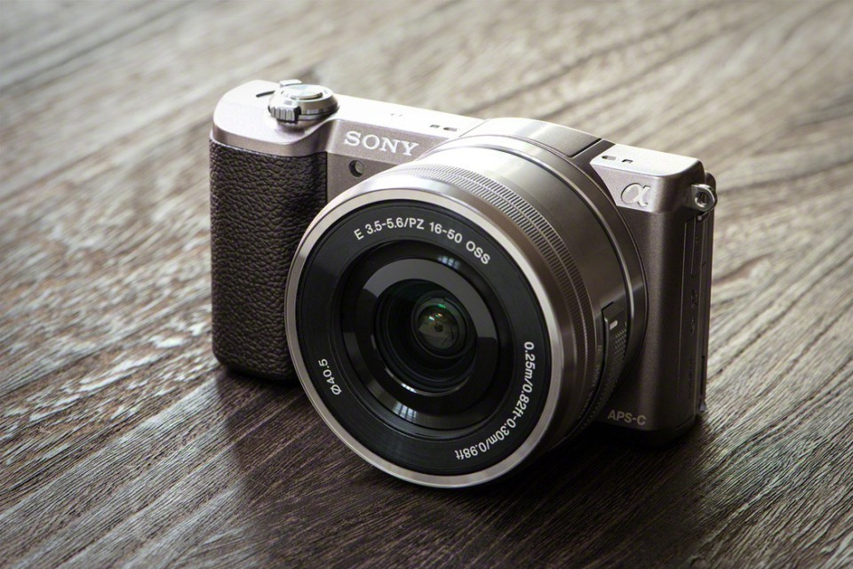 Sony a5100 [HACKED] - Visual Arts & Design - Level1Techs Forums