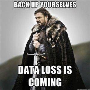 game_of_thrones_data_loss_meme