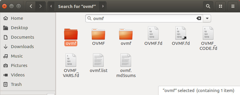 Need Help on Setting Up Hardware Passthrough on Ubuntu 3930K - Linux