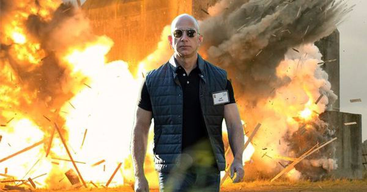 jeff_the_fuck_bezos