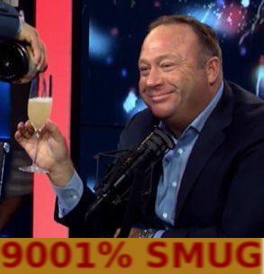 alex-smug