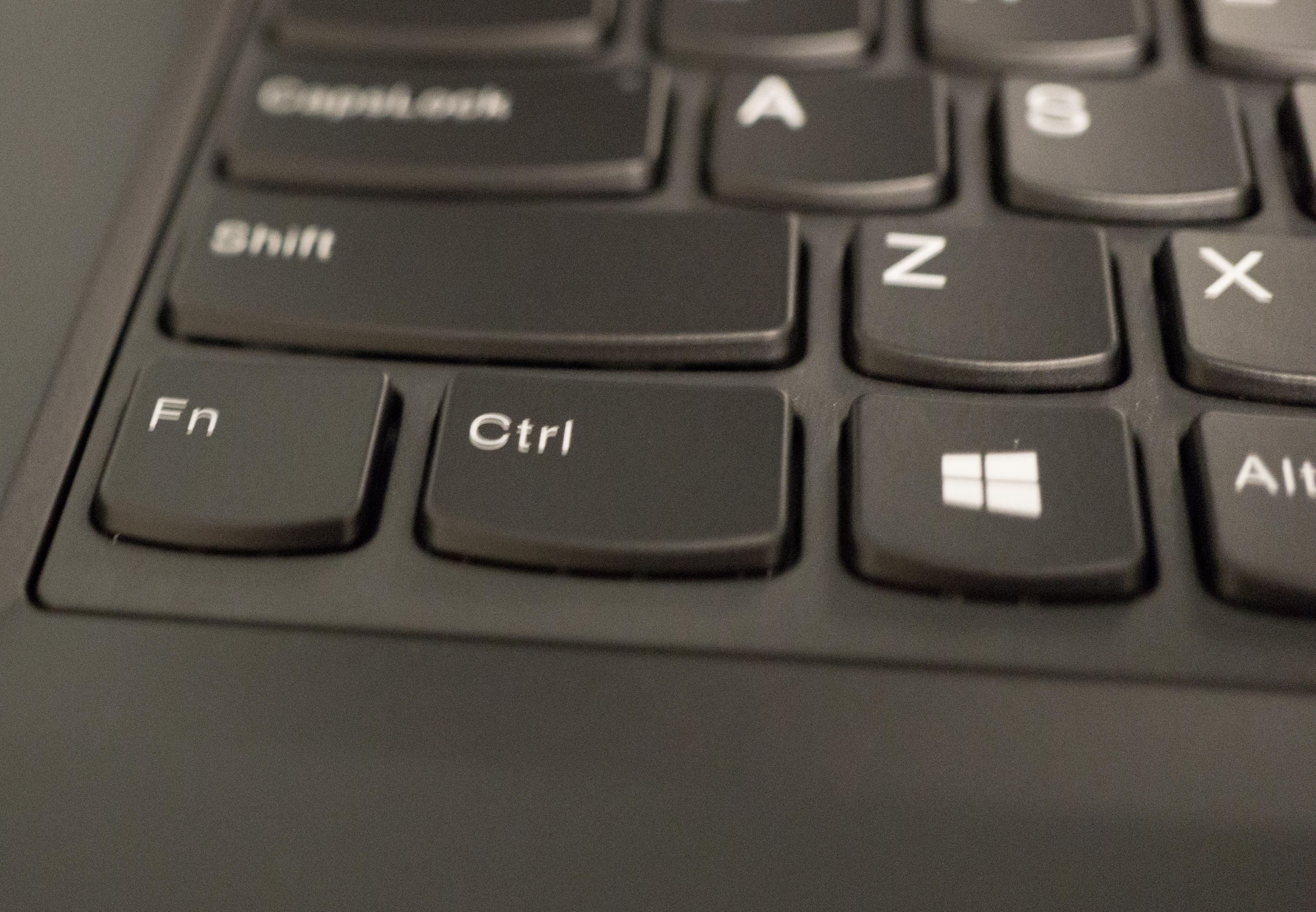 Wolfleben's ThinkPad X390 Review - Laptops & Netbooks