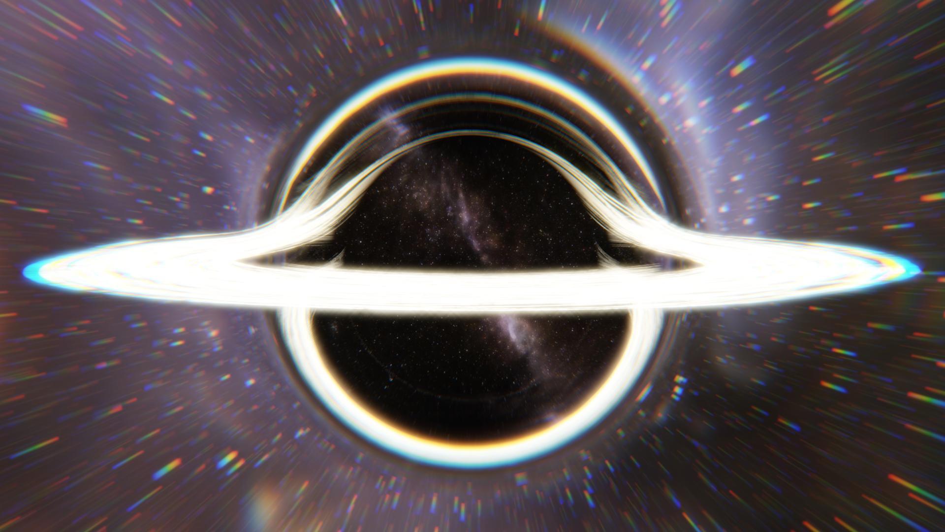 Overclocking Vega 64 is stability nightmare - Blog