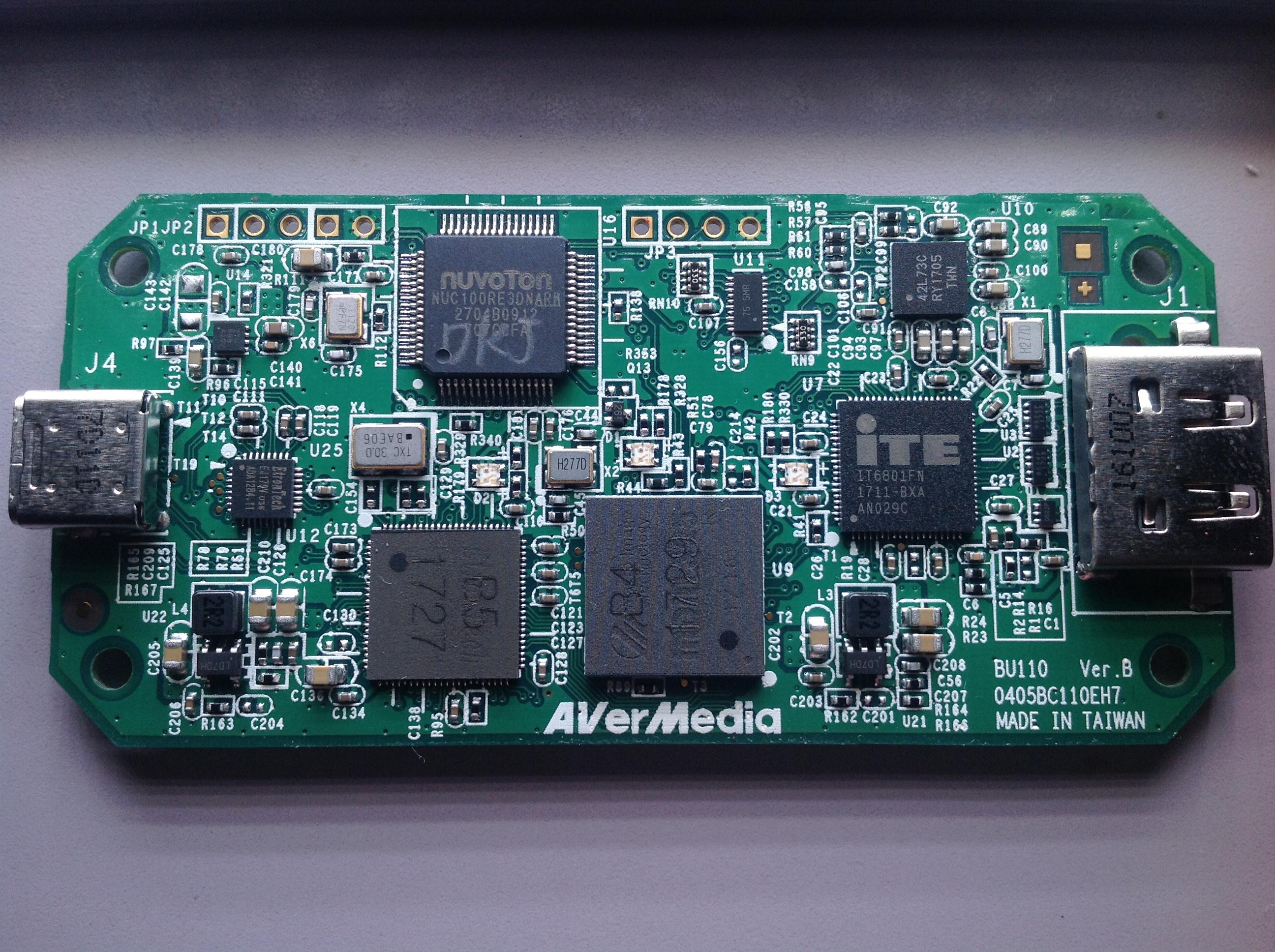 Sata3. 0 usb3. 0 pci express adapter sata usb pci e controller sata3.