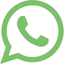 WhatsApp on linux - Linux - Level1Techs Forums