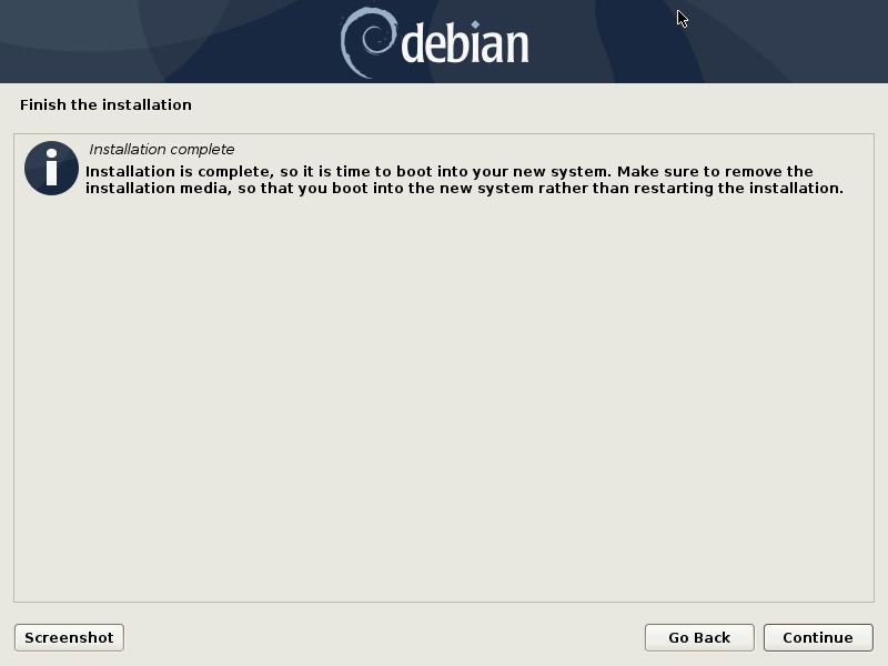 VirtualBox_Debian%2010_24_08_2019_13_24_52