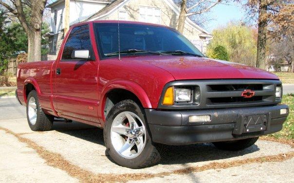 truck_95