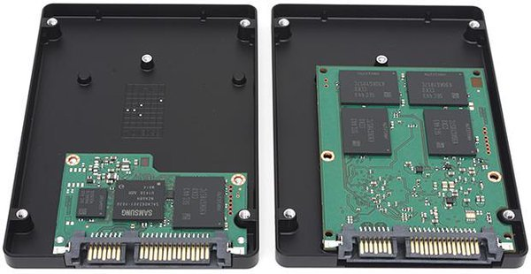 PFsense Thin Clients - Networking Hardware - Level1Techs Forums