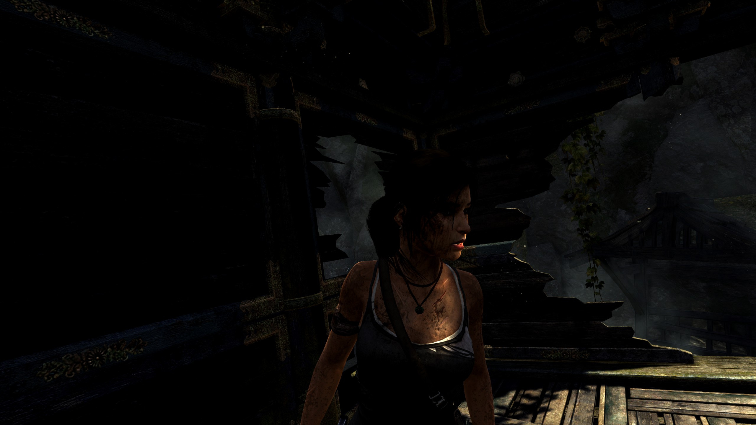 Guide for Installing & Running ReShade and Presets - Wikis