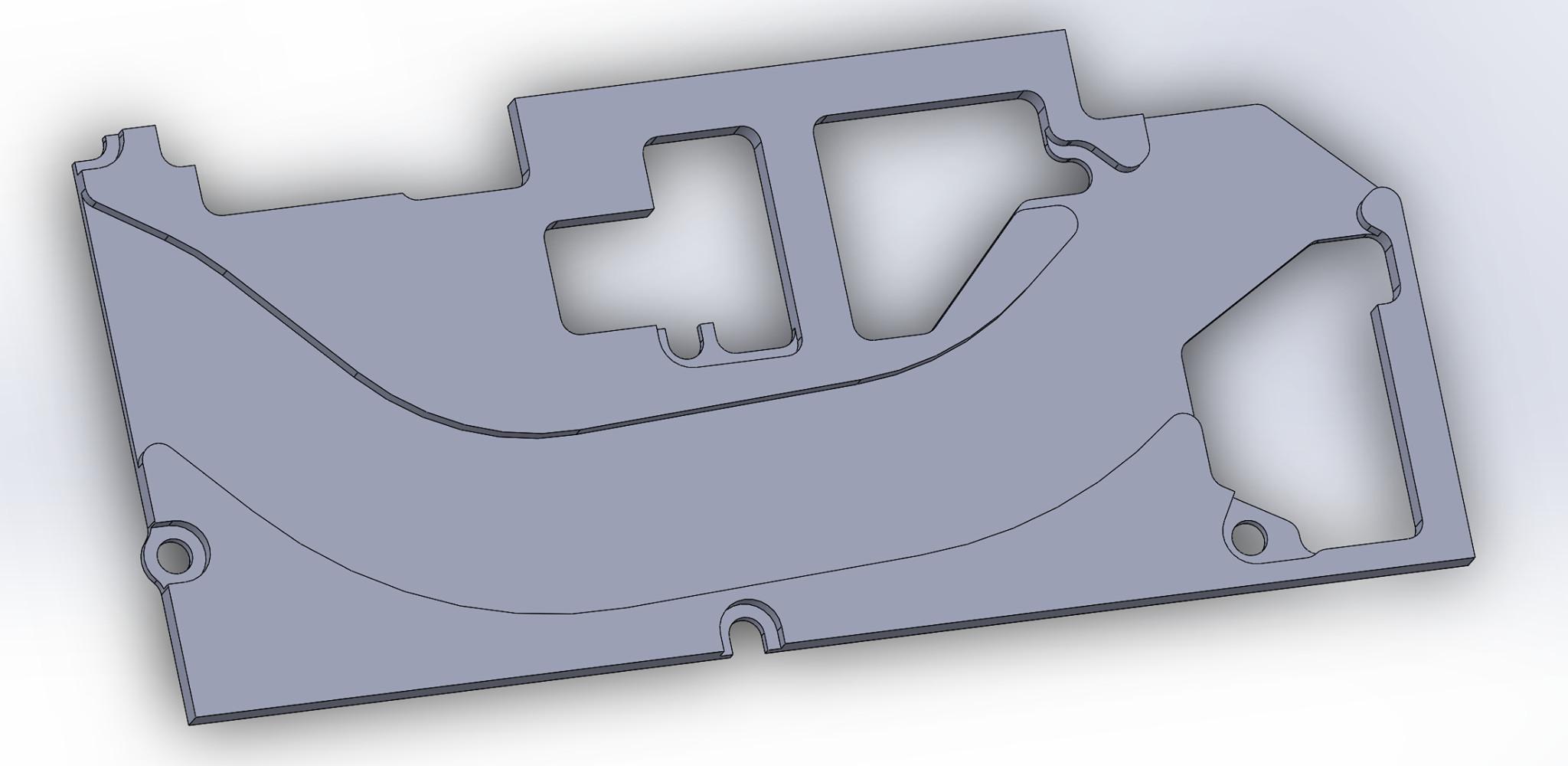 Project] Make the XPS 15 less on fire (Custom Heatsink Mod) - DIY