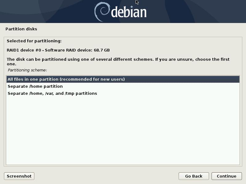 VirtualBox_Debian%2010_24_08_2019_11_03_33