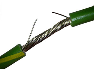 green-1-325