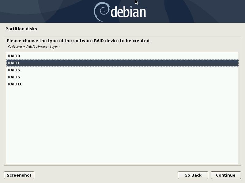 VirtualBox_Debian%2010_24_08_2019_11_02_56