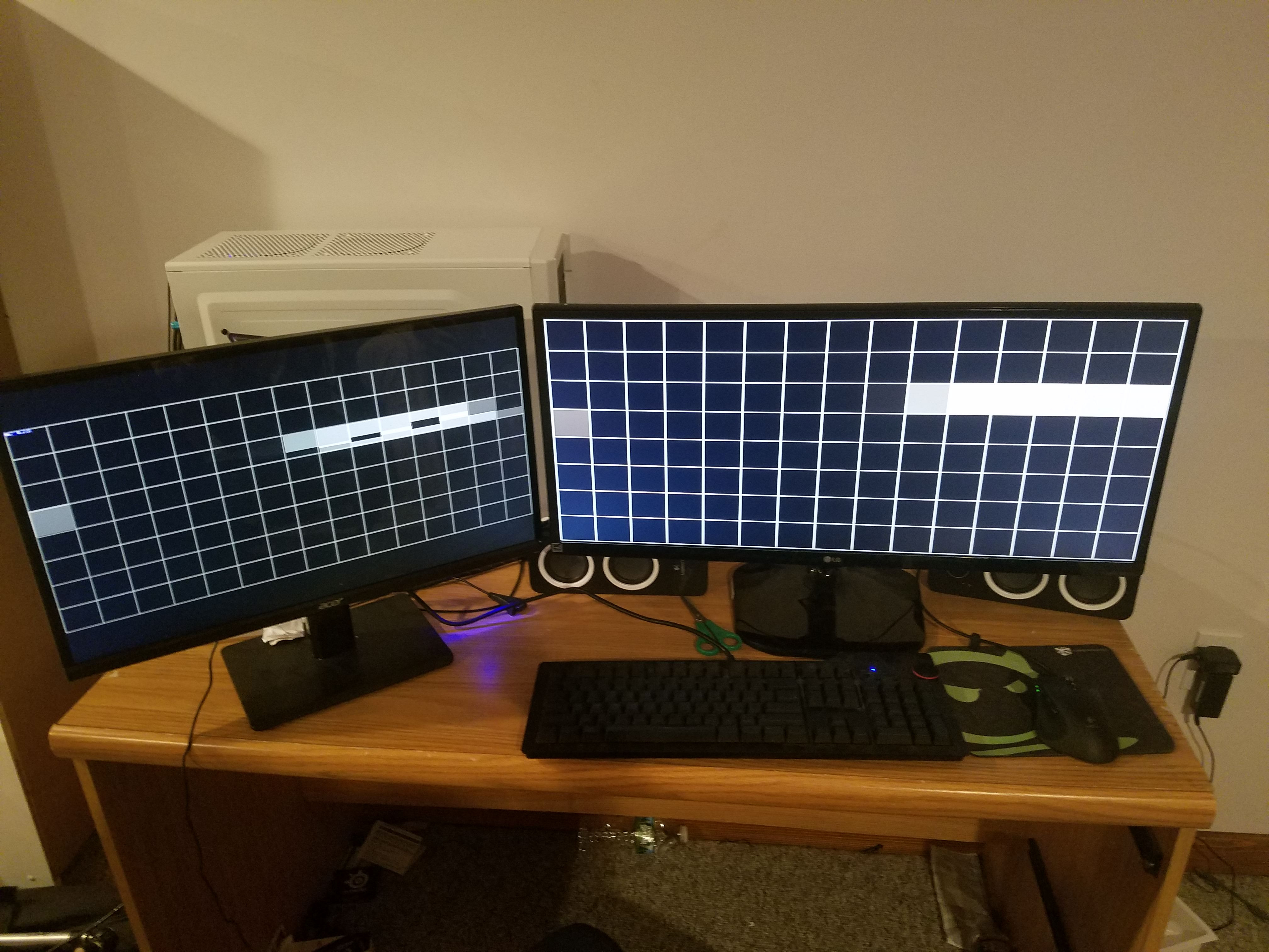 Looking Glass - Triage - Linux - Level1Techs Forums