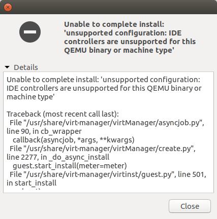 Need Help on Setting Up Hardware Passthrough on Ubuntu 3930K