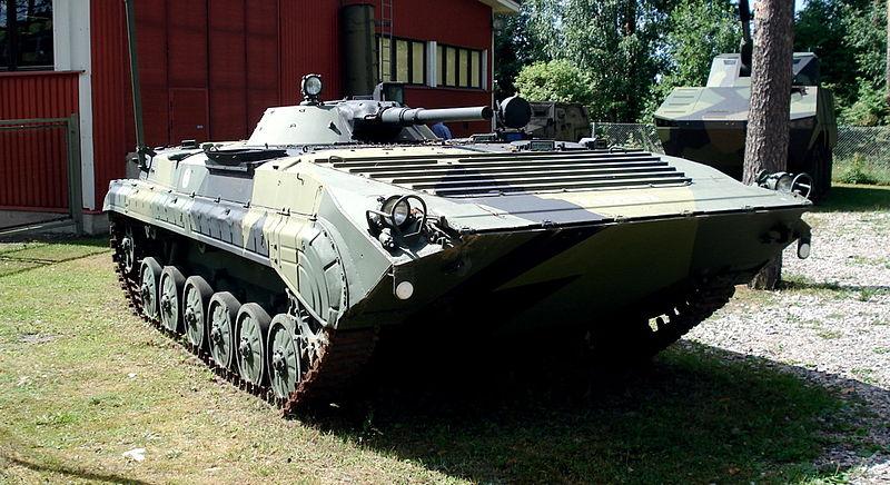 Finnish_BMP1_Parola_2