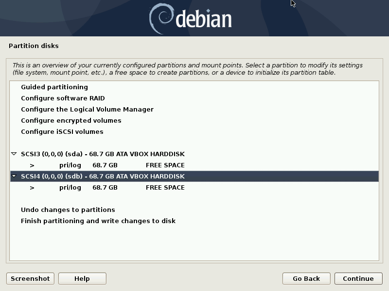 VirtualBox_Debian%2010_24_08_2019_11_01_06