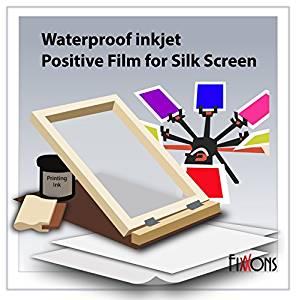 silk_screen