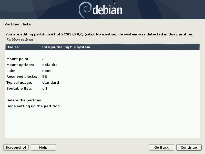 VirtualBox_Debian%2010_24_08_2019_11_02_04
