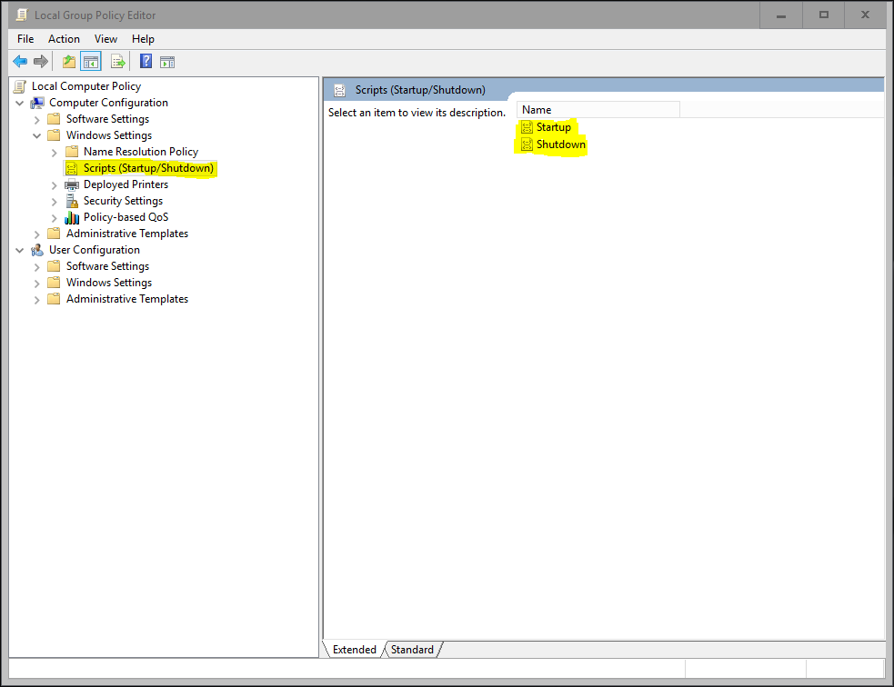 Linux Host, Windows Guest, GPU passthrough reinitialization fix