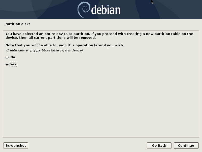 VirtualBox_Debian%2010_24_08_2019_11_00_47