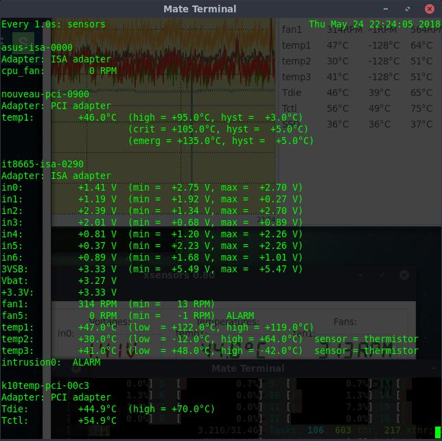 Recommended Ryzen Mobo for Linux | Realtek/Intel Codecs