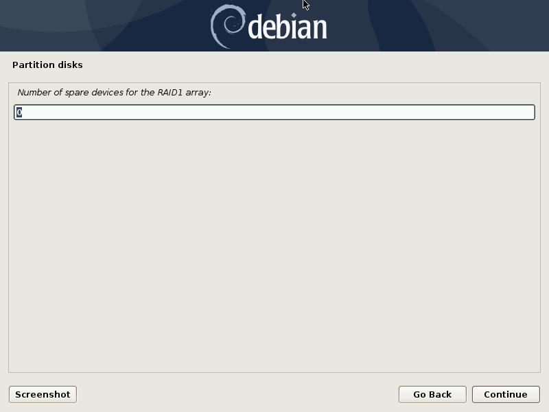 VirtualBox_Debian%2010_24_08_2019_11_03_01