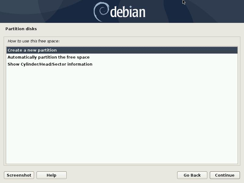 VirtualBox_Debian%2010_24_08_2019_11_01_13