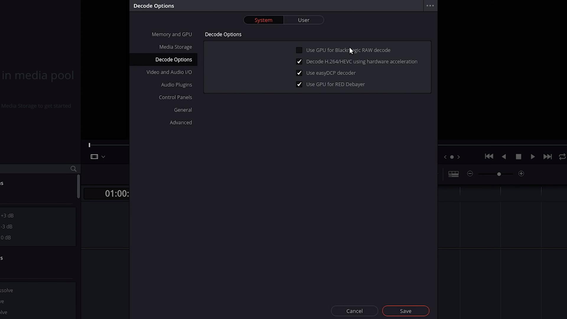 DaVinci Resolve Remote Render Server Complete Guide (Windows/Linux